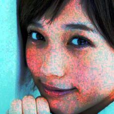 本田翼|Face Score